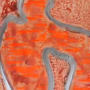 Sybaritic Poses 003 75 Dpi 160x110